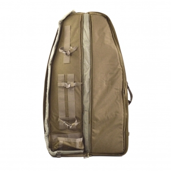 FUNDA AIM 45 Tactical Dragbag - 3