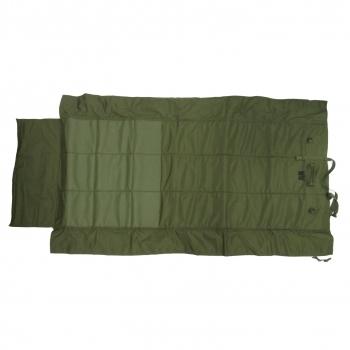 FUNDA CON ALFOMBRA  AIM Scout 50 Bag/Mat Combination - 2