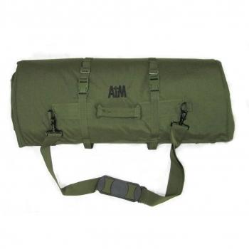 FUNDA CON ALFOMBRA  AIM Scout 50 Bag/Mat Combination - 3
