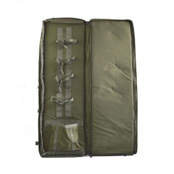 FUNDA CON ALFOMBRA  AIM Scout 50 Bag/Mat Combination - 4