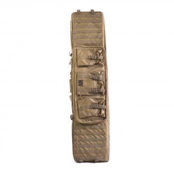 FUNDA CON ALFOMBRA  AIM Scout 50 Bag/Mat Combination - 6