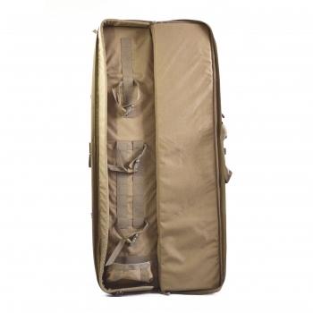 FUNDA CON ALFOMBRA  AIM Scout 50 Bag/Mat Combination - 7