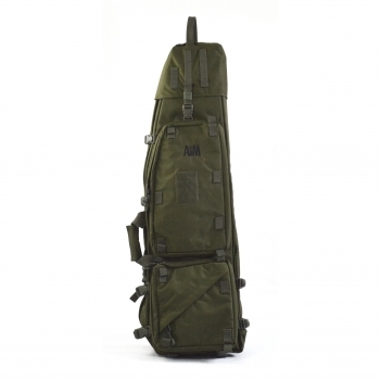 FUNDA AIM FS-42 Folding Stock Bag