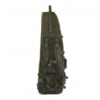 FUNDA AIM FS-42 Folding Stock Bag - 2