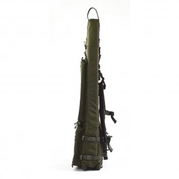 FUNDA AIM FS-42 Folding Stock Bag - 3