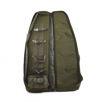 FUNDA AIM FS-42 Folding Stock Bag - 4