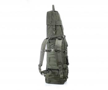 FUNDA AIM FS-42 Folding Stock Bag - 5