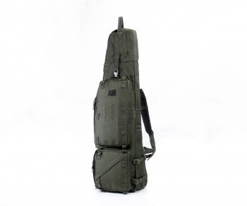 FUNDA AIM FS-42 Folding Stock Bag - 6