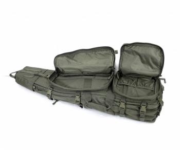 FUNDA AIM FS-42 Folding Stock Bag - 7