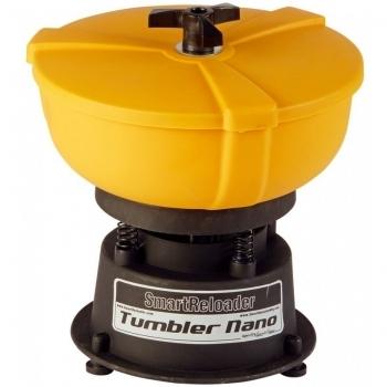 Kit Tumbler Limpia Vainas SmartReloader SR737 - starter - 3