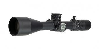VISOR NIGTFORCE NX8™ 4-32X50 F1 - 1