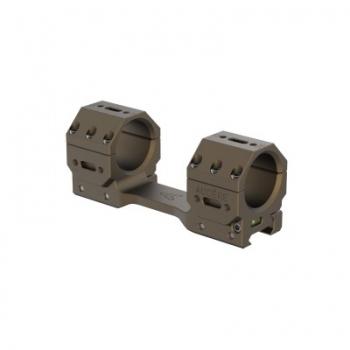 MONTURA VISOR Adversus Gen 2 Diam 30 Low Heavy Bronze - 2