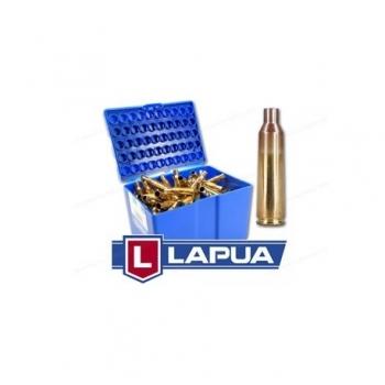 VAINAS LAPUA (100 UDS.) - 2