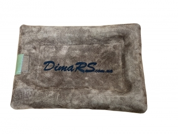 Bolsa de fondo muerto Dima Rifle Systems