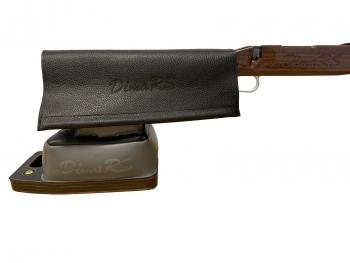 Protector de culata Dima Rifle Systems - 2