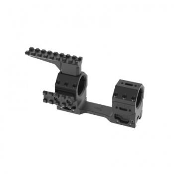 Adversus scope link H25 - 3