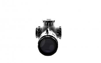 Zero Compromise Optic - 4