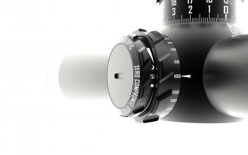 Zero Compromise Optic - 6
