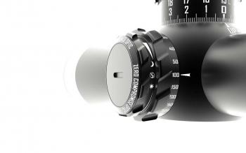 Zero Compromise Optic - 5