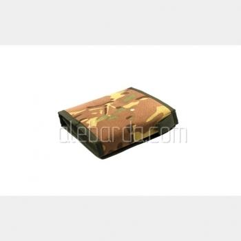 PORTAMUNICIONES PARA 30 BALAS CAL .300; .338; .375 - 5
