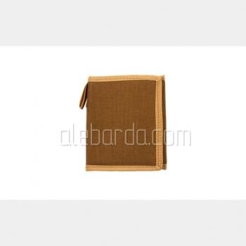 PORTAMUNICIONES PARA 40 BALAS CAL .308; 6.5 CREEDMOOR; .243 WIN - 10