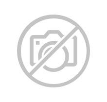 TENEBRAEX MARCH ( kit de tapas )