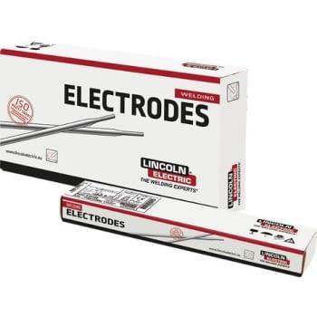 ELECTRODO 316