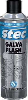 GALVA FLASH spray 500 ml