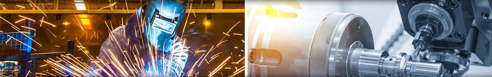 Carrusel Mecanizados y planchistería industrial