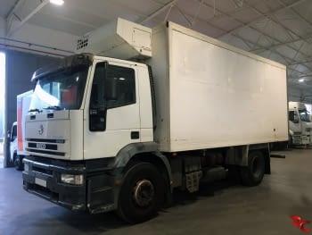 Iveco 190E27