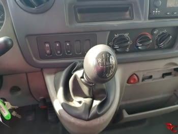 Renault 160.65 - 5