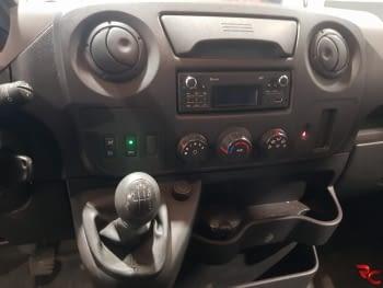 Renault Master 3T5 VAN - 6
