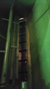 Encamadora de cubicles - 4