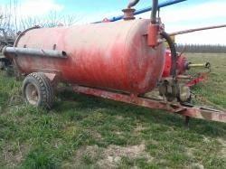 Cisterna BLAVIA - 3