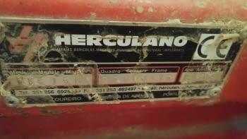 Caja de carga HERCULANO - 1