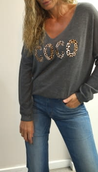 Jersey Coco - 2