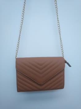 Bolso Brown - 2