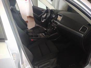 MAZDA CX5 2.2 110kW 150CV DE 2WD Style - 8