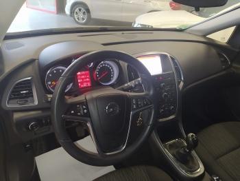 OPEL Astra 1.6 CDTi 110 CV Selective - 5