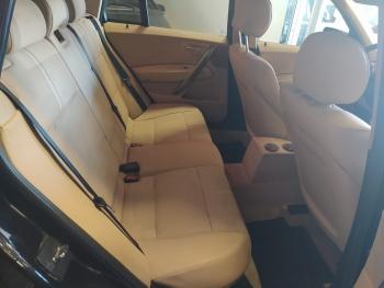 BMW X3 2.0D 150CV - 4
