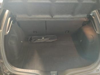 HONDA Civic 2.2 iCTDi Tipe S 140CV - 8