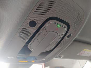 AUDI A4 AVANT 2.0TDI 150CV STRONIC ADVANCE EDITION - 5