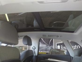 AUDI Q5 2.0 TDI 190CV quattro S tronic - 9