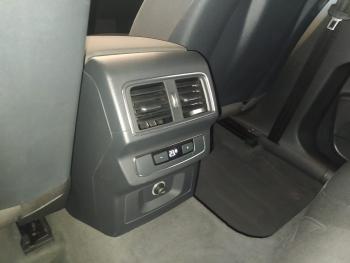 AUDI Q5 2.0 TDI 190CV quattro S tronic - 11
