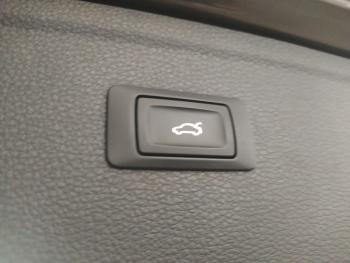 AUDI Q5 2.0 TDI 190CV quattro S tronic - 15