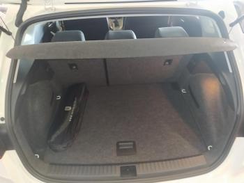 SEAT Arona 1.0 TSI 85kW 115CV Style Go Eco - 7