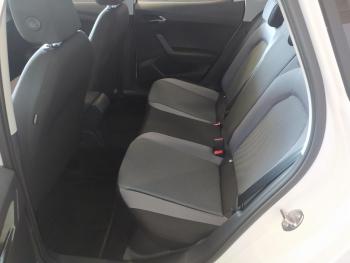 SEAT Arona 1.0 TSI 85kW 115CV Style Go Eco - 8