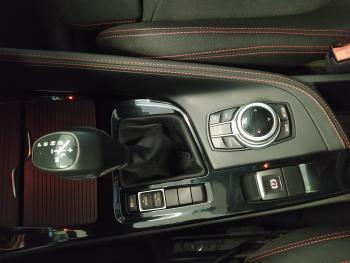 BMW X1 sDrive18d PACK M - 6