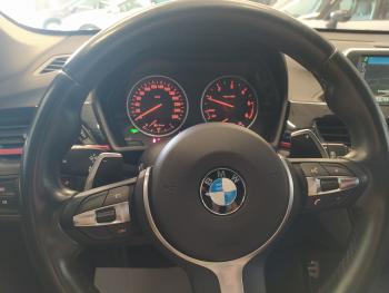 BMW X1 sDrive18d PACK M - 14