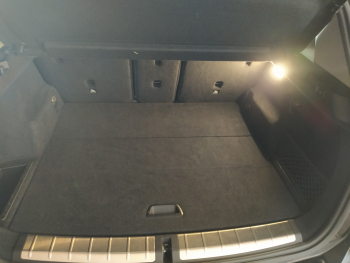 BMW X1 sDrive18d PACK M - 15
